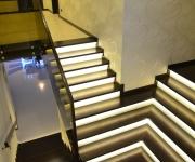 schody-siwecace-podstopnie-4