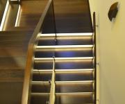 schody-siwecace-podstopnie-5