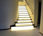 schody-swiecace-podstopnie-1