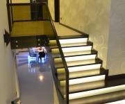 schody-swiecace-podstopnie-3