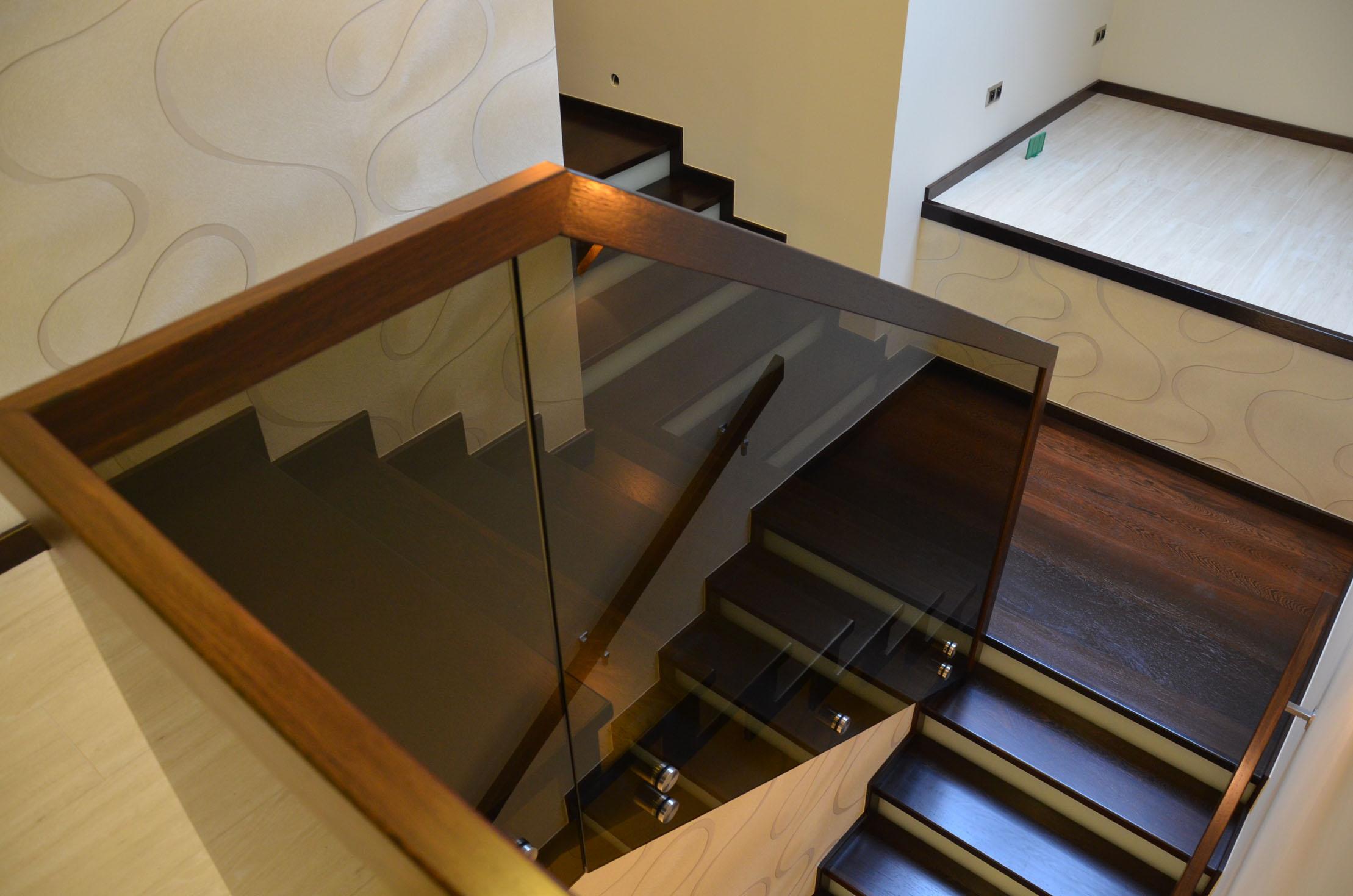 schody-swiecace-podstopnice-7