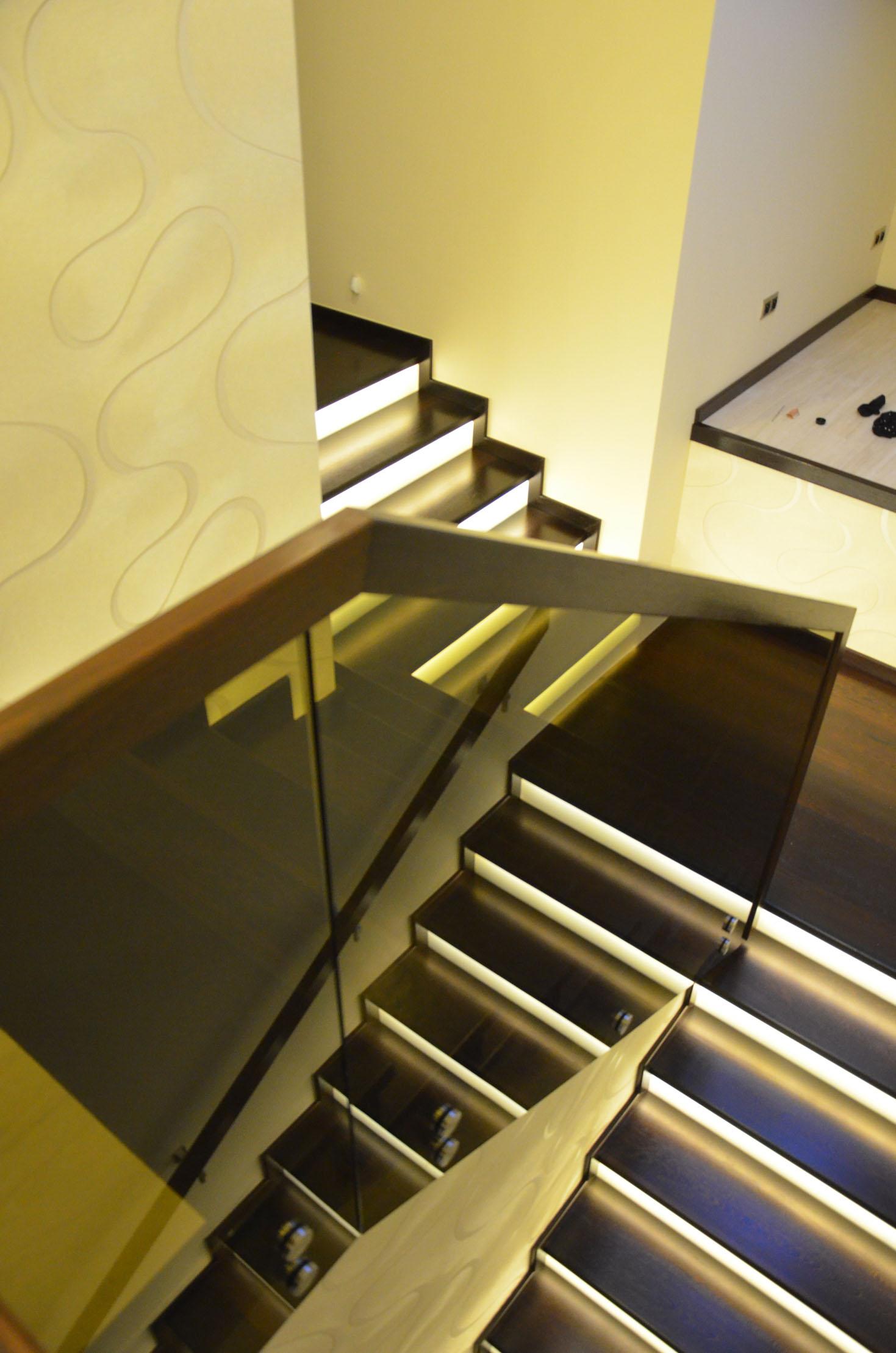 schody-swiecace-podstopnie-6