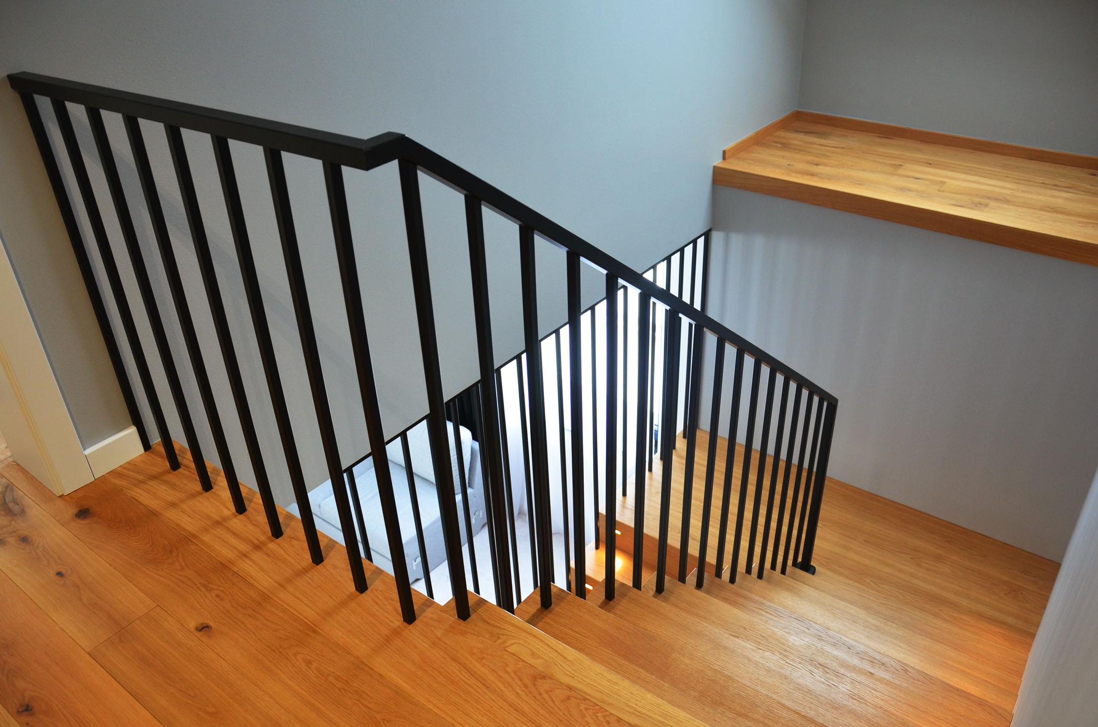 aaaa-schody-dywanowe-4