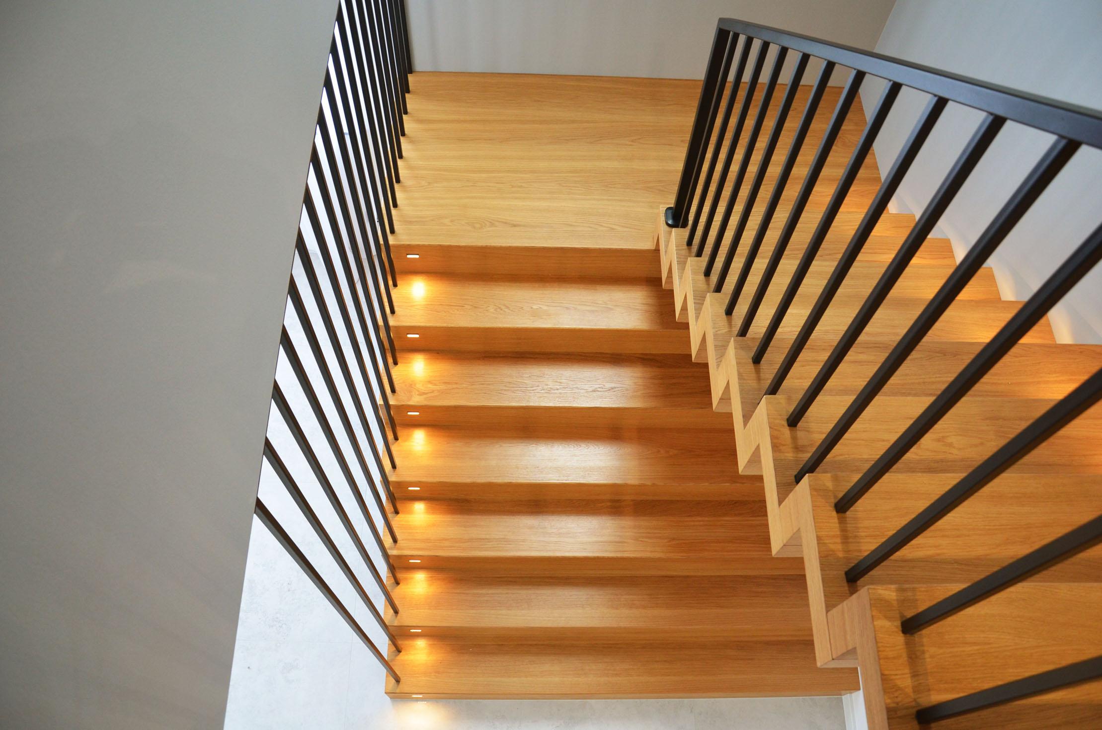 aaaa-schody-dywanowe-5