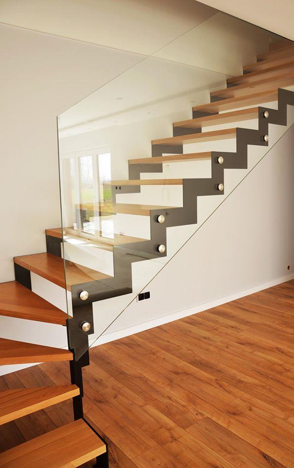 abb-schody-na-konstrukcji-metalowej-2