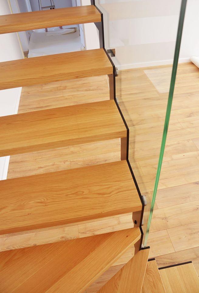 abb-schody-na-konstrukcji-metalowej-3