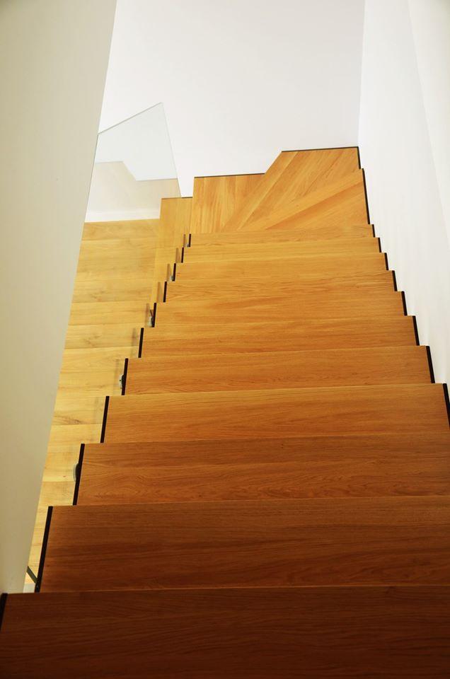 abb-schody-na-konstrukcji-metalowej-4