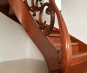 aa-schody-z-rzezbiona-balustrada-4