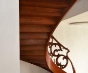 aa-schody-z-rzezbiona-balustrada-6