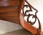 aa-schody-z-rzezbiona-balustrada-8