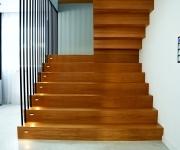 aaaa-schody-dywanowe-1
