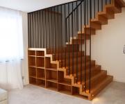 aaaa-schody-dywanowe-2