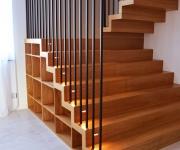 aaaa-schody-dywanowe-3