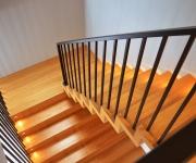aaaa-schody-dywanowe-6