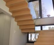 abb-schody-dywanowe-bielone3