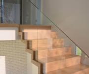 abb-schody-dywanowe-bielone4
