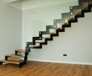 abb-schody-na-konstrukcji-metalowej-1