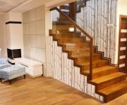 abd-schody-na-beton-z-szyba-3