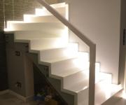 dz-dywanowe-na-beton-biale-6