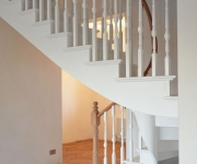 ez-wooden-staircase-london-2