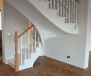 ez-wooden-staircase-london-3