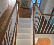 ez-wooden-staircase-london-4