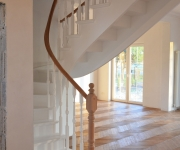 ez-wooden-staircase-london-5