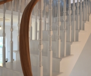 ez-wooden-staircase-london-6