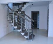 fa-schody-na-jednej-belce-2