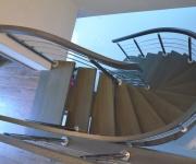 fa-schody-na-jednej-belce-5