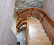 ha-schody-na-jednym-belku5