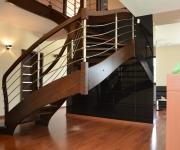 nowoczesne-schody-samonosne-1