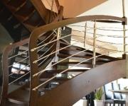nowoczesne-schody-samonosne-3