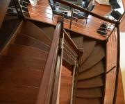 nowoczesne-schody-samonosne-4