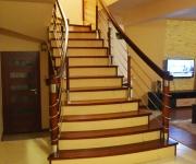 schody-balustrada-gieta-1