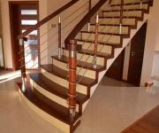 schody-balustrada-gieta-3