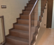 hschody-drewniane-na-beton-talia-1