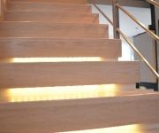 schody-drewniane-dab-bielony-2