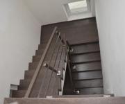 waschody-drewniane-na-beton-oliwka-3