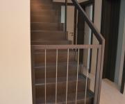hschody-drewniane-na-beton-talia-3