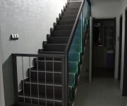 hschody-drewniane-na-beton-talia-6