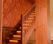 oschody-drewnianee-1