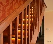 oschody-drewnianee-4