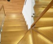 eschody-dywanowe-na-beton-5