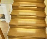 eschody-dywanowe-na-beton-6