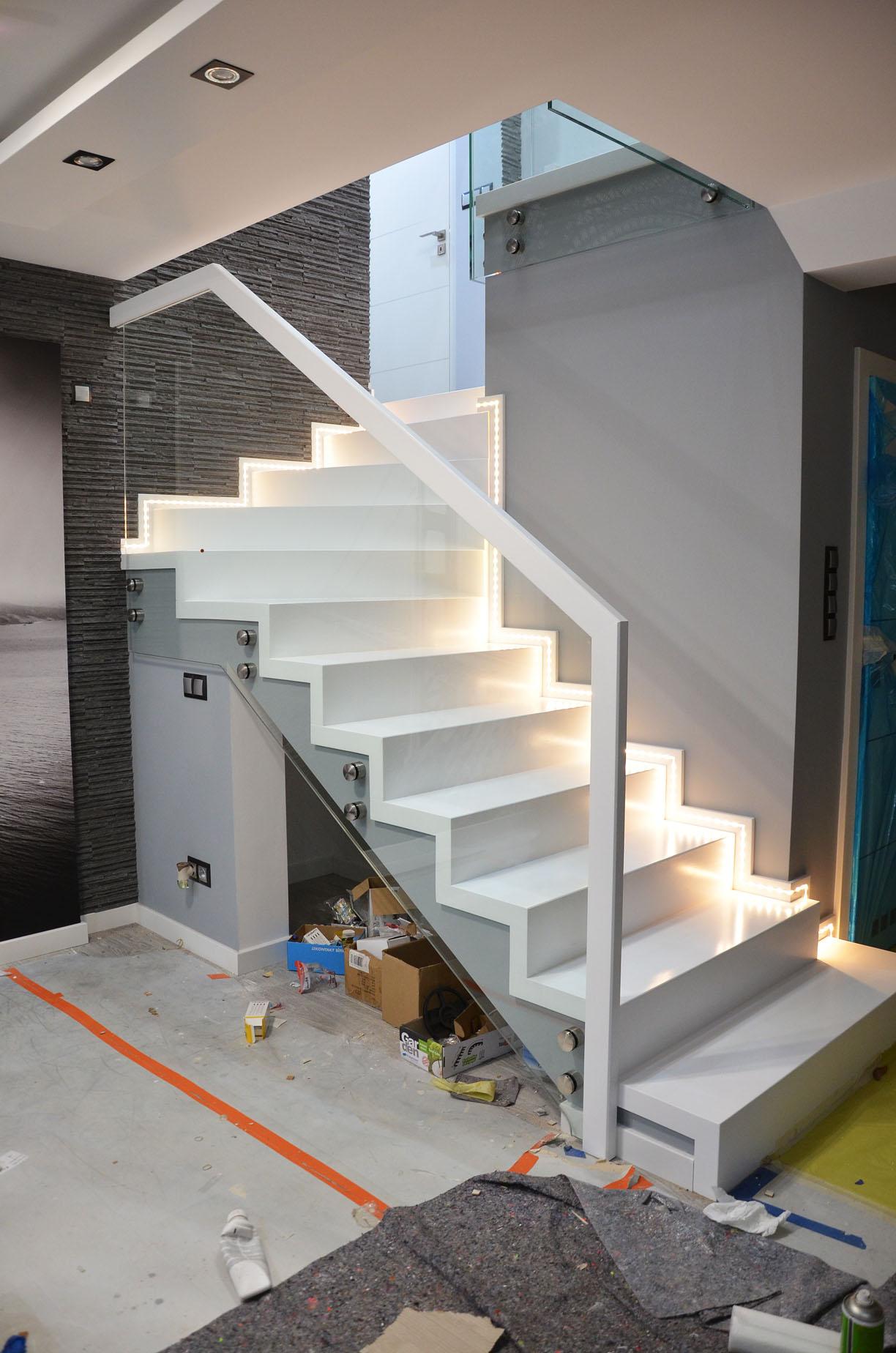 dz-dywanowe-na-beton-biale-1