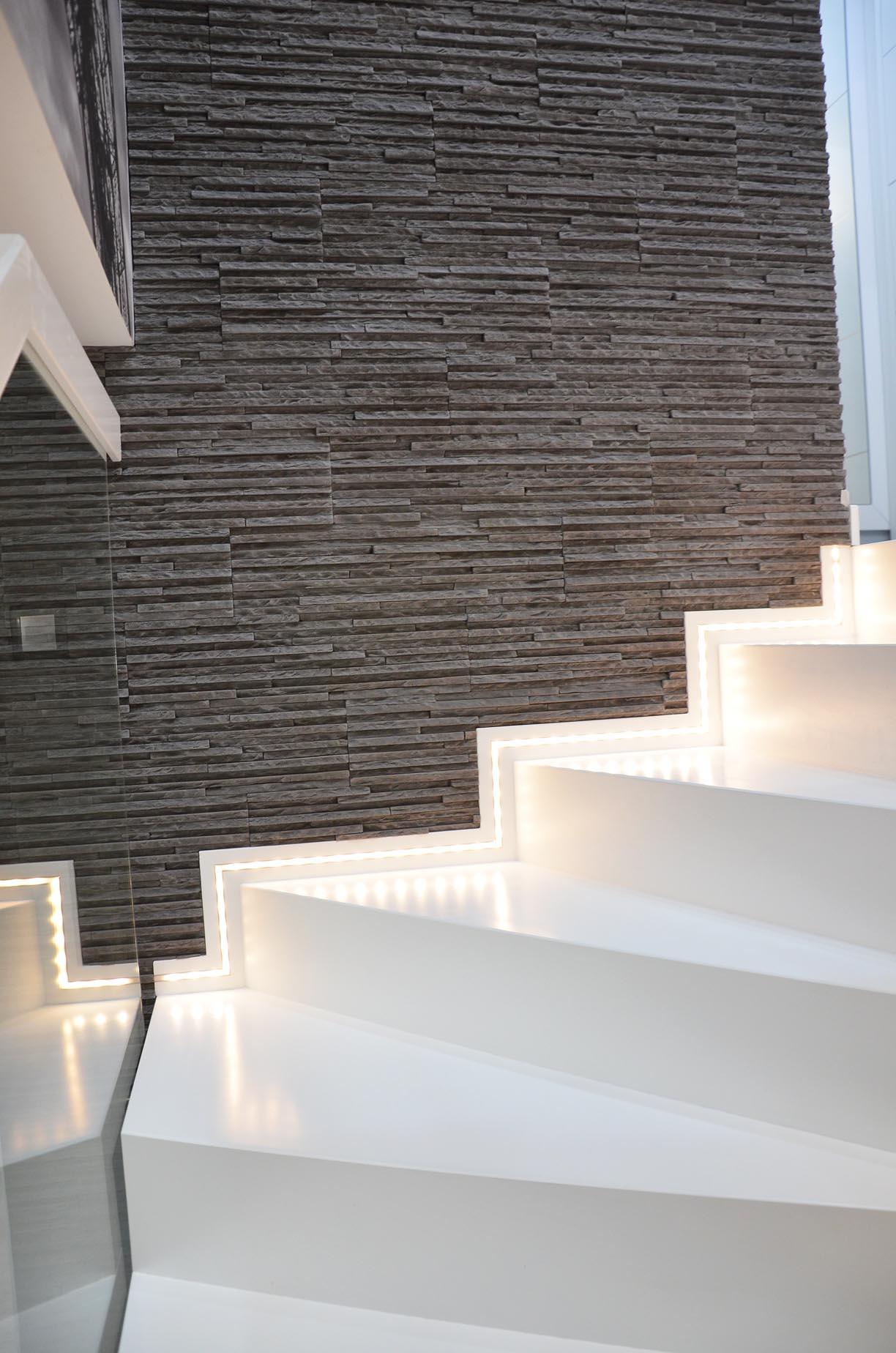 dz-dywanowe-na-beton-biale-3
