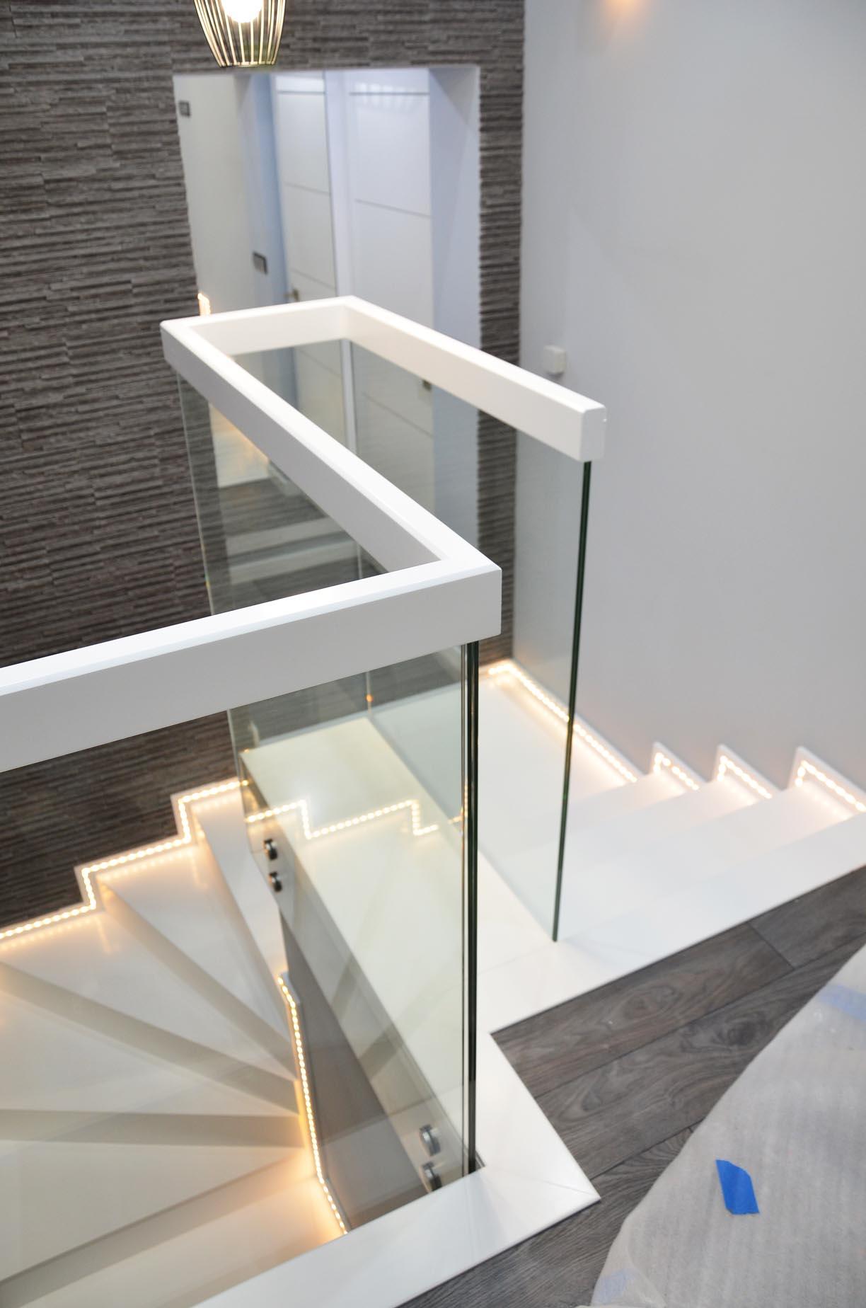 dz-dywanowe-na-beton-biale-4