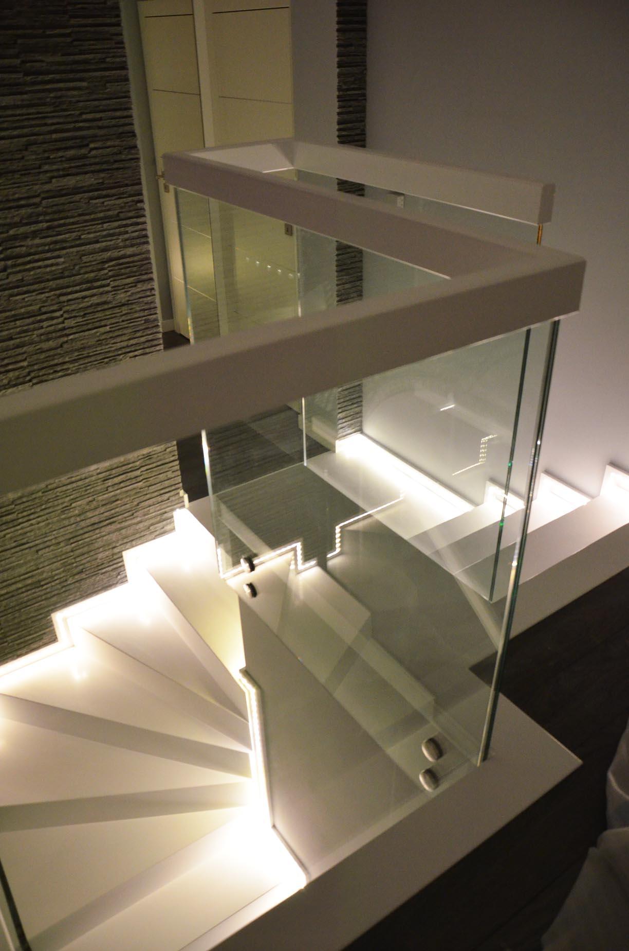 dz-dywanowe-na-beton-biale-5