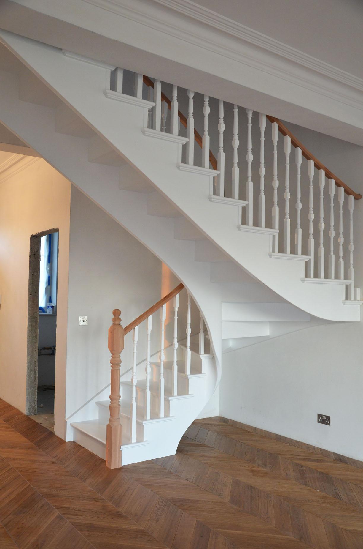 ez-wooden-staircase-london-1